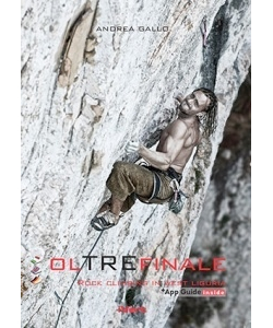 guide arrampicata